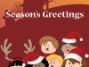 Christmas Greeting Card 04