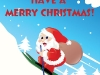 Christmas Greeting Card 05