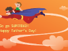 Father\'s Day Cards