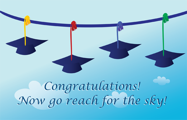 To personalize these Graduation cards and gain access to our full ...: www.ecardwizard.com/samples/graduation-cards
