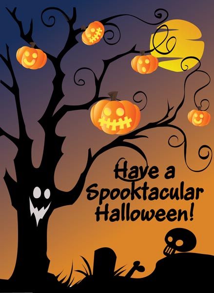 Haloween cards gidiyedformapolitica haloween cards bookmarktalkfo Images