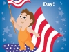 independence-day-card-01