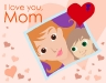 Mother\'s Day Cards
