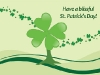 St Patrick\'s Day Cards