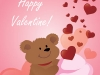 Valentine's Day Card 06