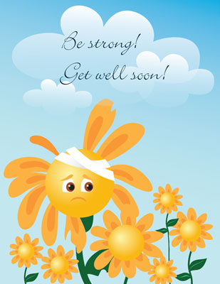 Get well greeting cards ecard wizard get well greeting card m4hsunfo